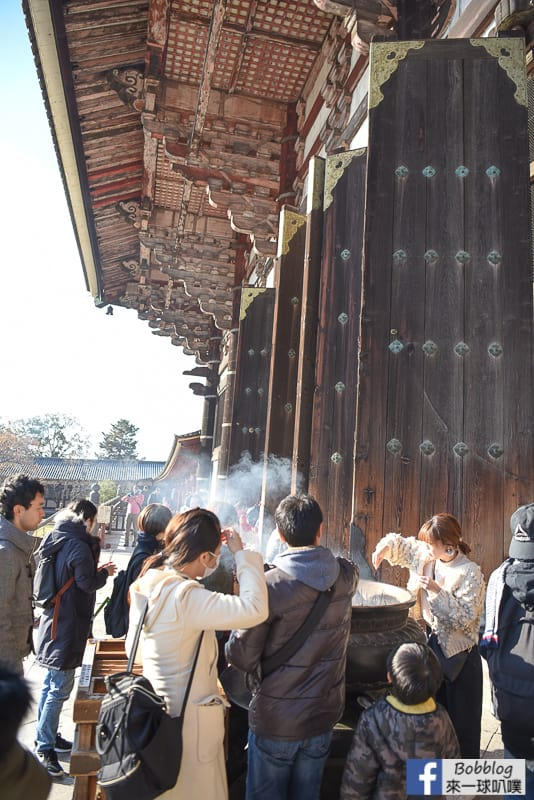 Todaiji-Temple-13