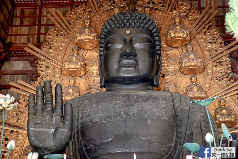 Todaiji-Temple-15