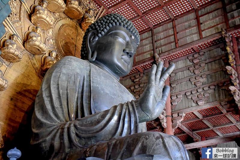 Todaiji-Temple-16