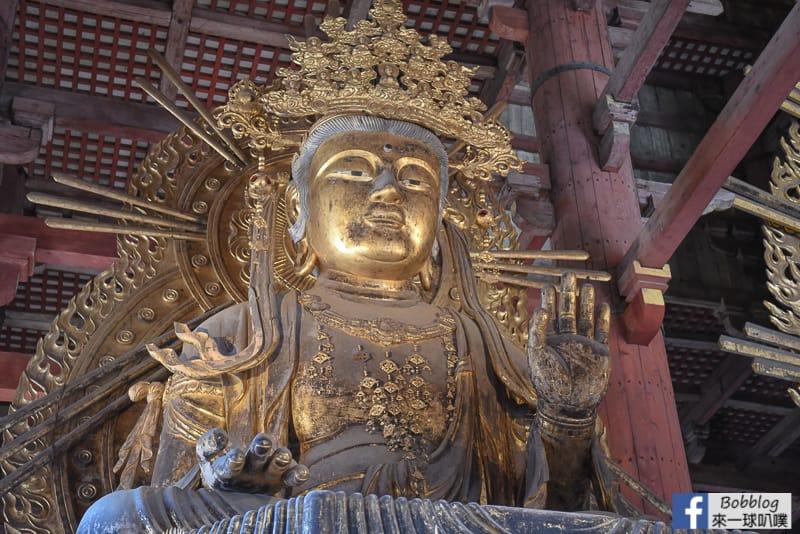Todaiji-Temple-17