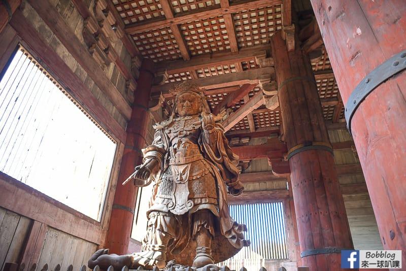 Todaiji-Temple-18