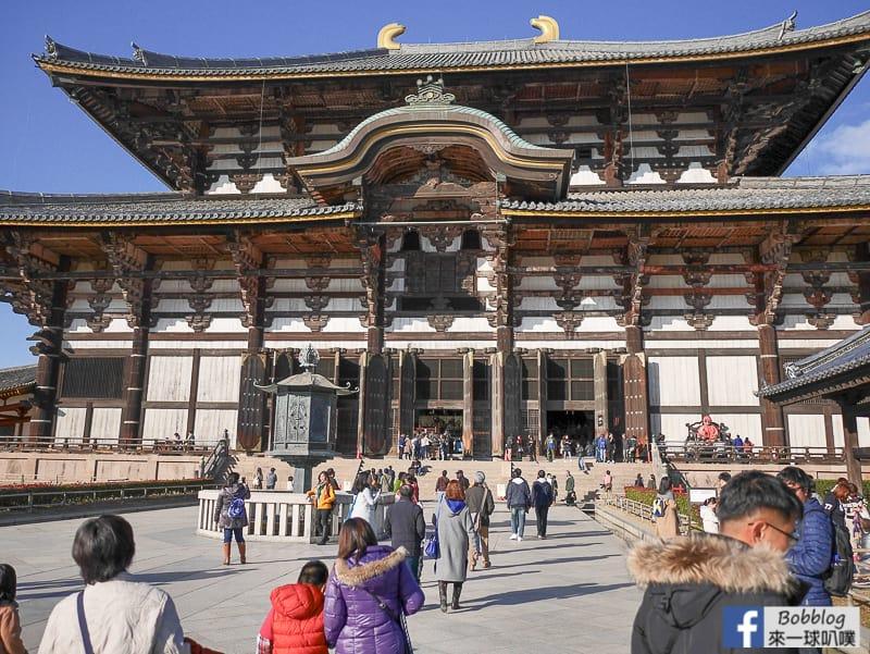 Todaiji-Temple-23