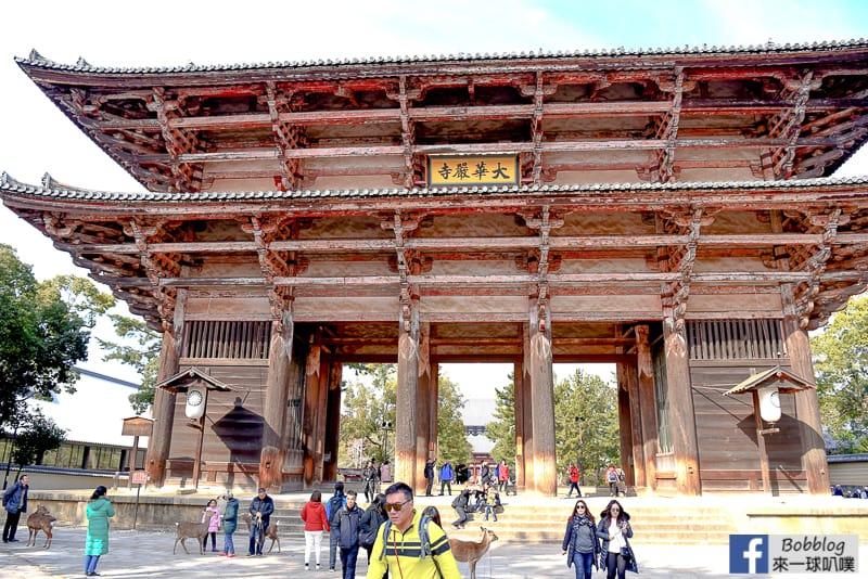 Todaiji-Temple-38