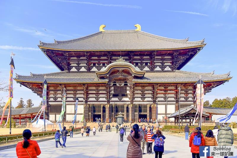 Todaiji-Temple-44