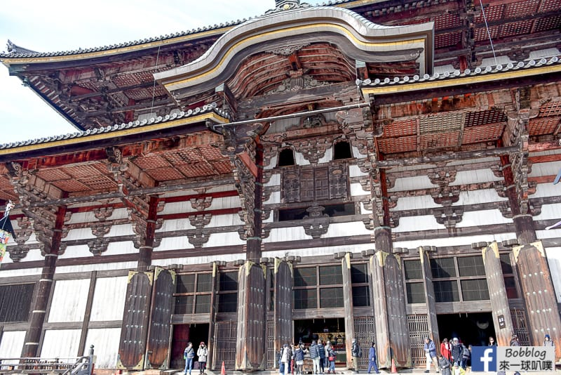 Todaiji-Temple-45