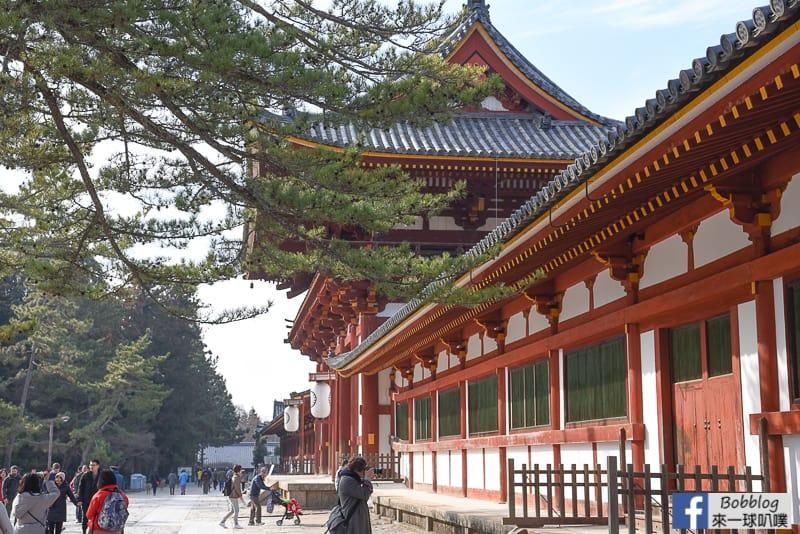 Todaiji-Temple-48