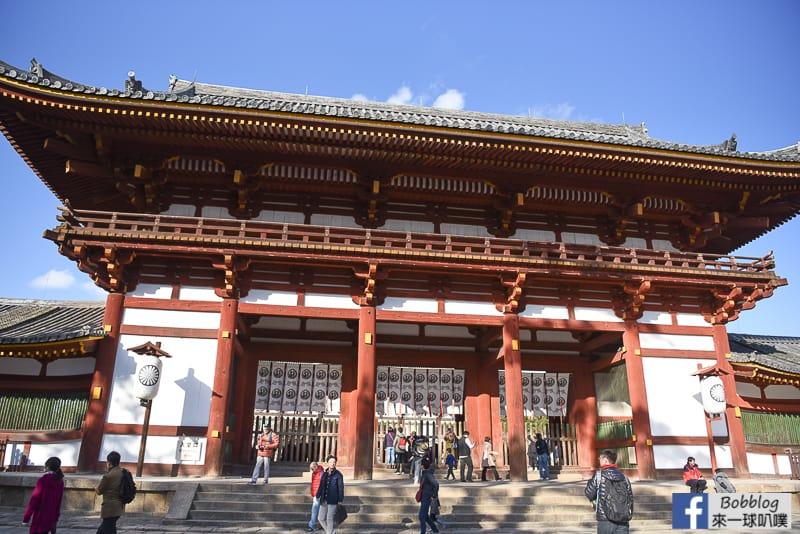 Todaiji-Temple-5