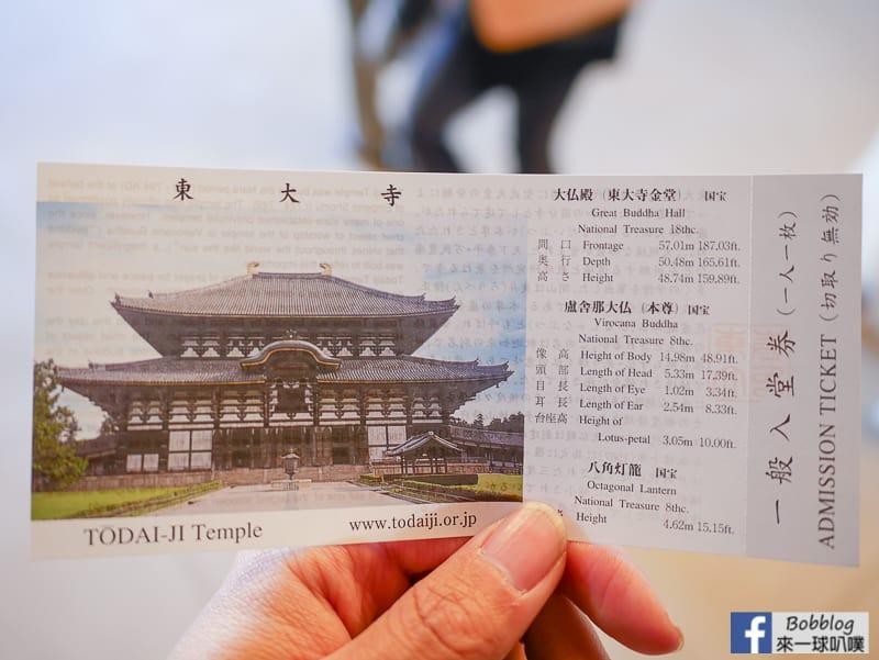 Todaiji-Temple-8