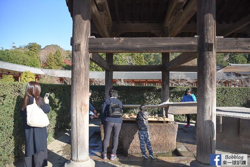 Todaiji-Temple-9