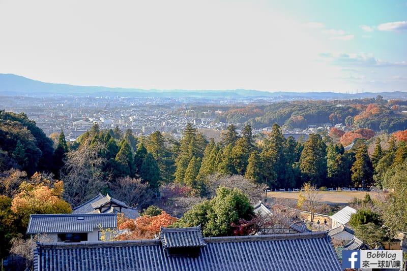 nara-Todaiji-Nigatsudo-25