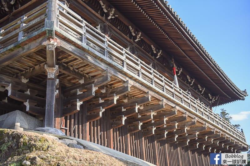 nara-Todaiji-Nigatsudo-29