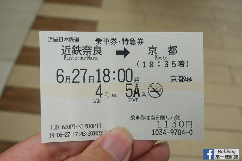 nara-limited-express-14