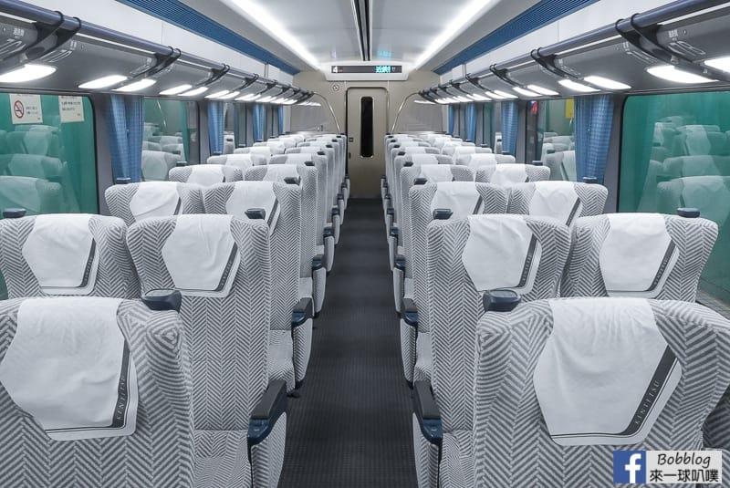 nara-limited-express-19