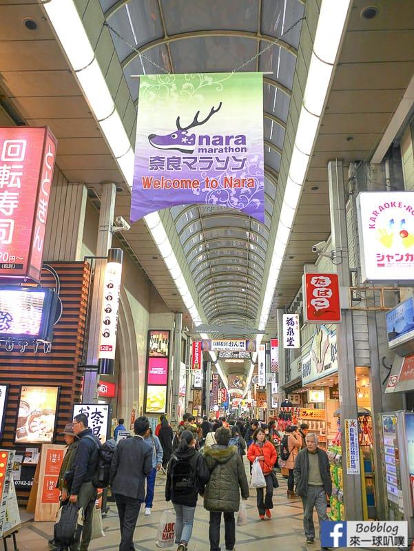 nara-shopping-street-6