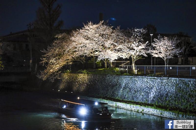 okazaki-canal-sakura-12