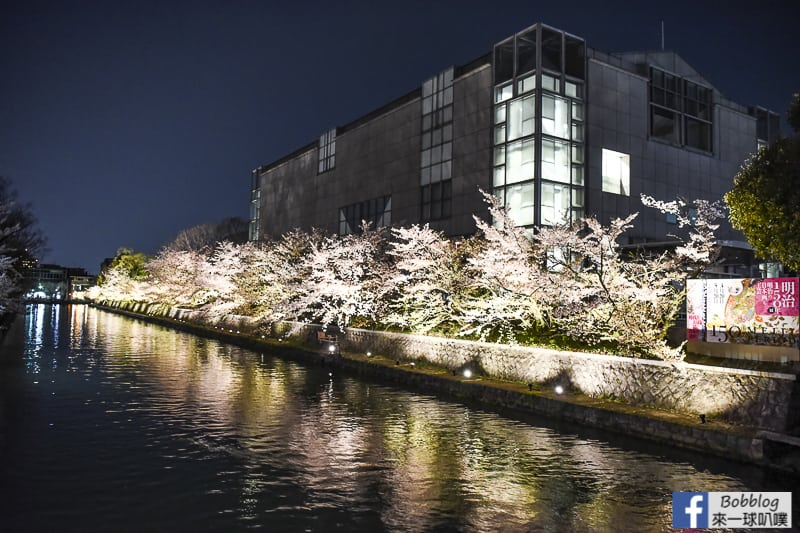 okazaki-canal-sakura-24