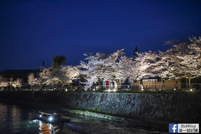 okazaki-canal-sakura-6