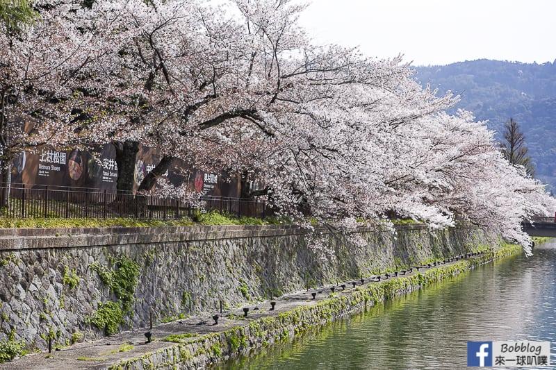 okazaki canal-14