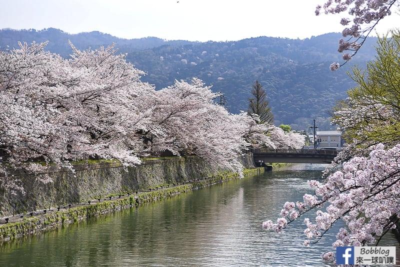 okazaki canal-15
