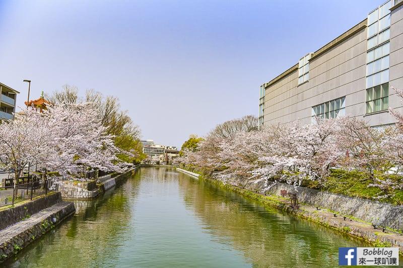 okazaki canal-17