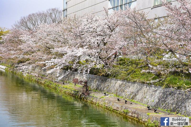 okazaki canal-18