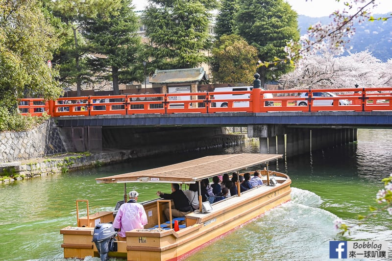 okazaki canal-25