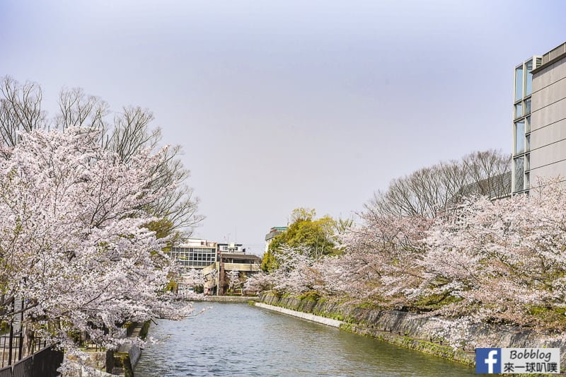 okazaki canal-26