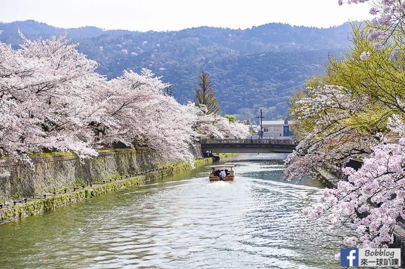 okazaki canal-27