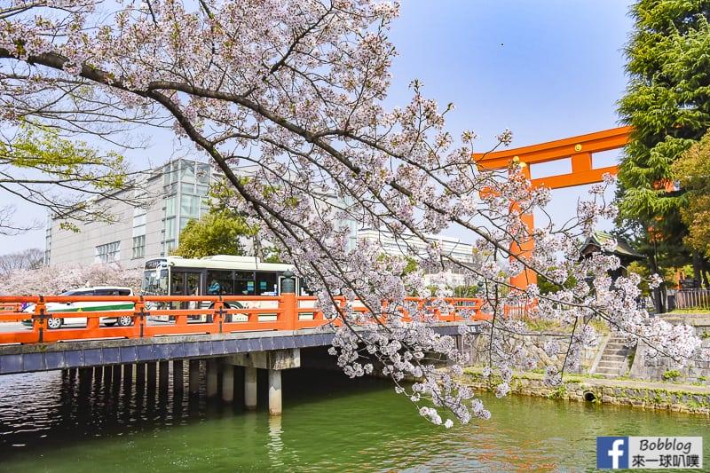 okazaki canal-31