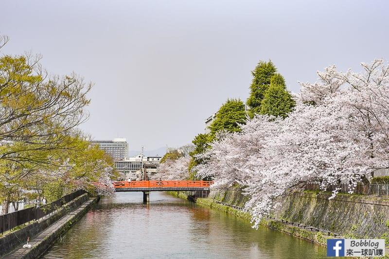okazaki canal-33