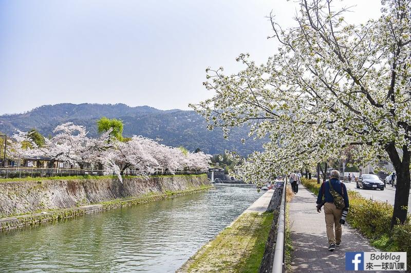 okazaki canal-34