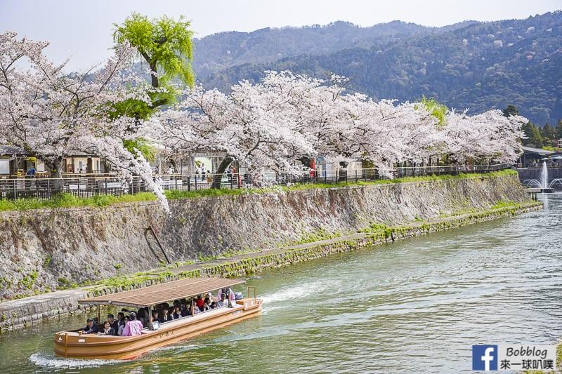 okazaki canal-35
