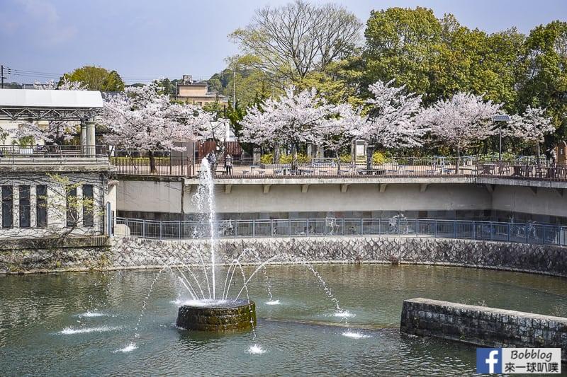 okazaki canal-40