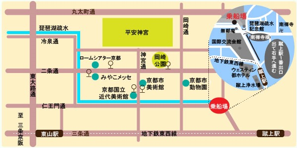 old_josenjo_map