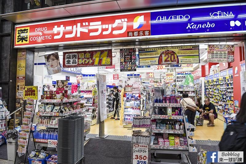 shinkyogoku-shopping-street-32