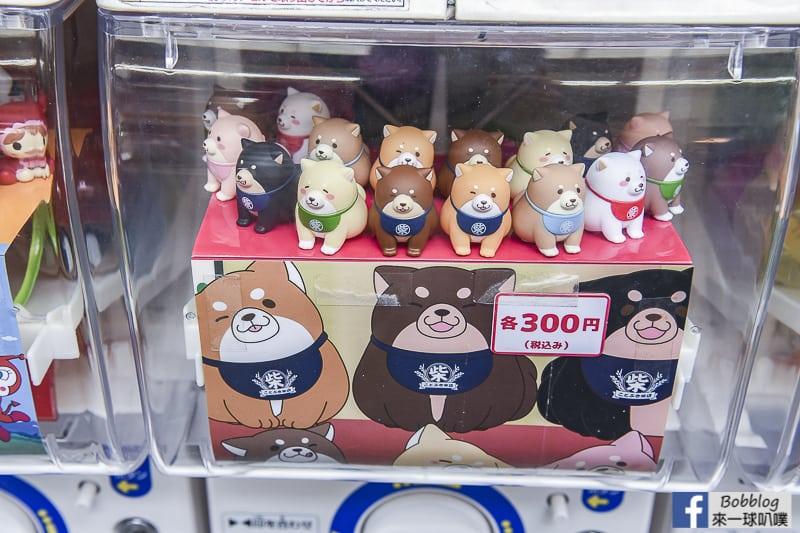 shinkyogoku-shopping-street-50