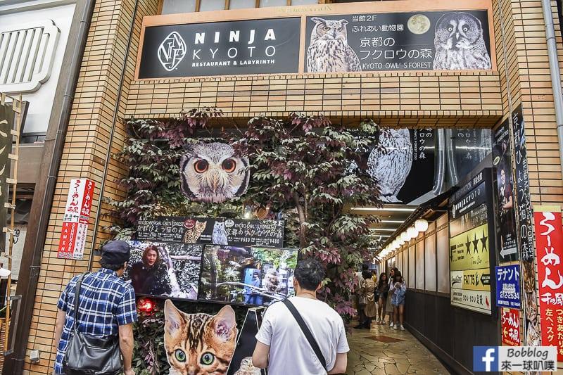 shinkyogoku-shopping-street-56
