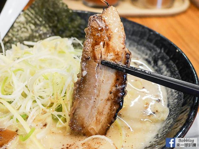 大阪黑門市場-天地人燒肉丼_-16
