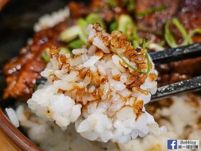大阪黑門市場-天地人燒肉丼_-25