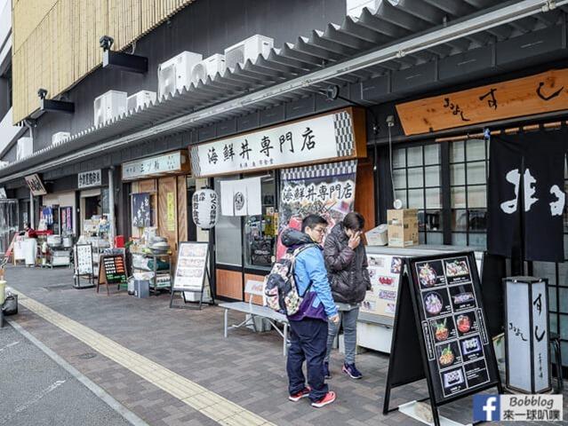 大阪木津市場-53