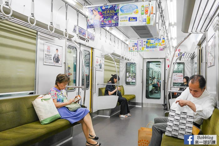 hanshin-railway-10
