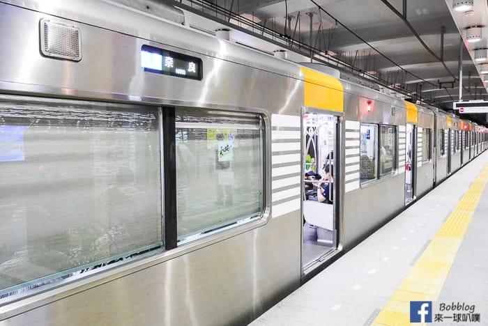 hanshin-railway-14