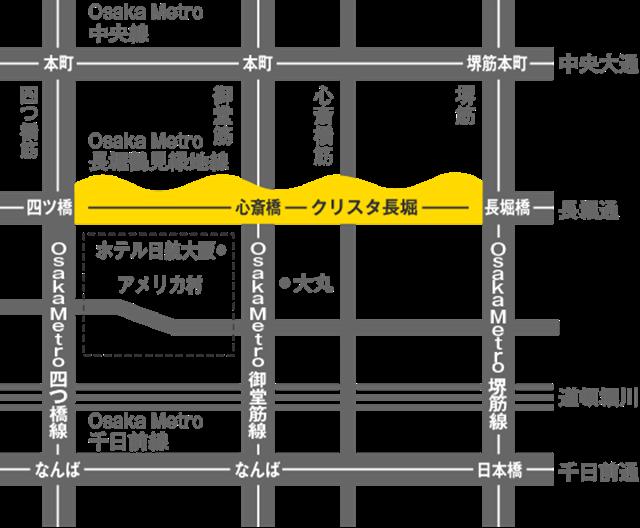 access-map-01