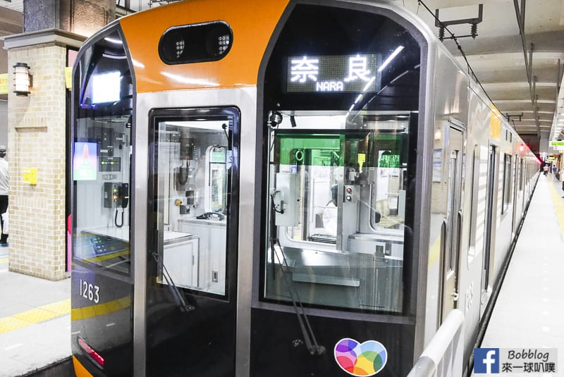 Hanshin-Electric-Railway-13