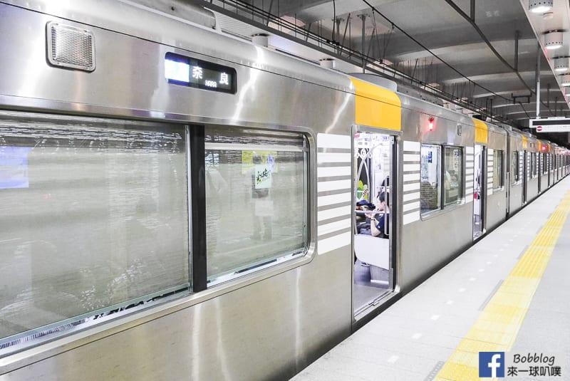 Hanshin-Electric-Railway-14