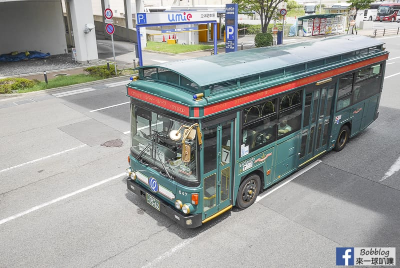 Hanshin-Electric-Railway-19