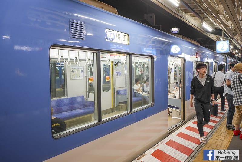 Hanshin-Electric-Railway-23