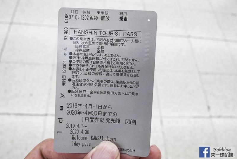 Hanshin-Electric-Railway-7
