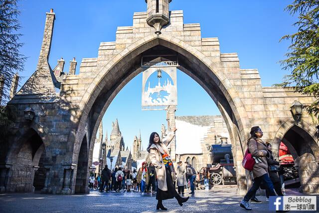 2019大阪環球影城門票,美食,商品,免稅,設施,表演秀(一篇搞懂!)