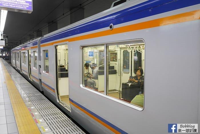 Wakayama-transport-5